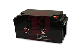 Daily use and maintenance of solar battery