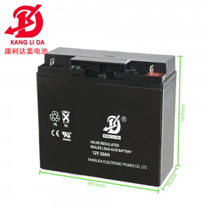 What are the consequences of the leakage of UPS lead-acid batteries in the computer room?