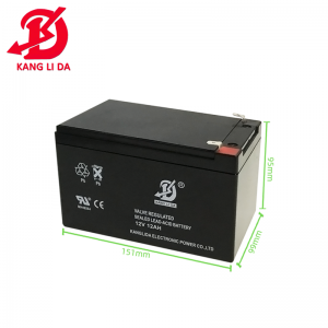 What are the advantages of using solar gel batteries