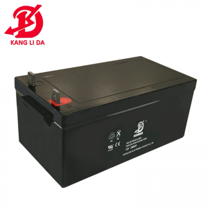 Whats wrong with battery leakage?